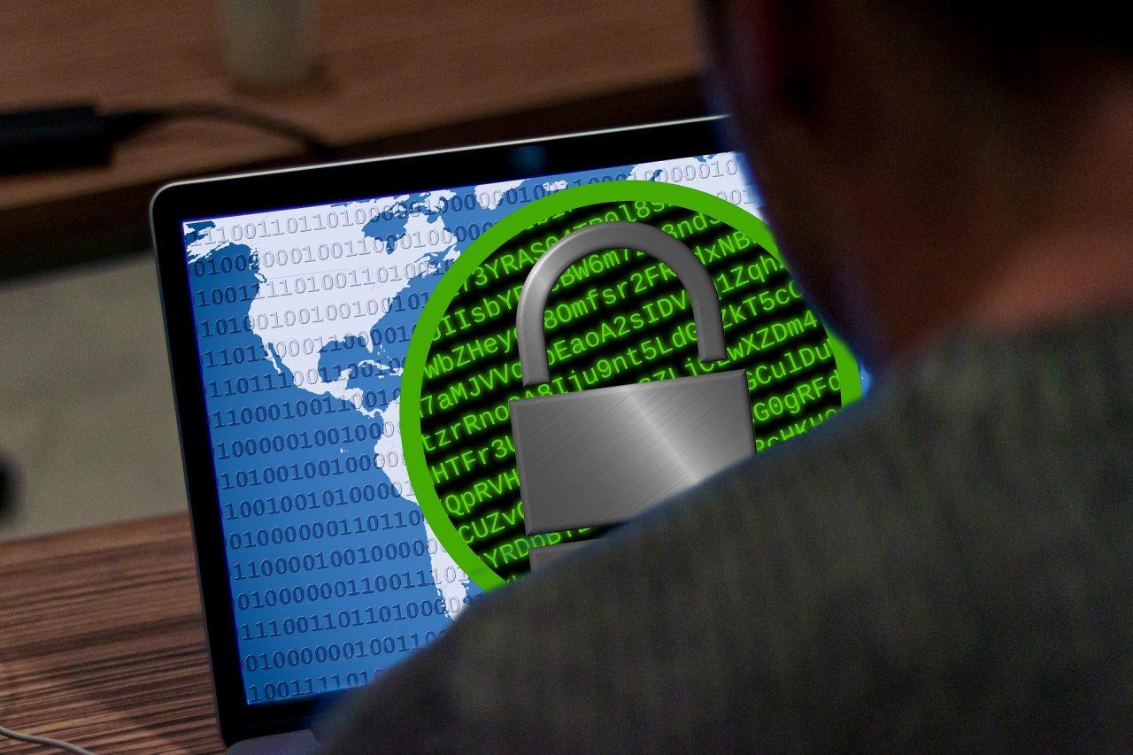 ransomware-2320941_1920-1280x853.jpg