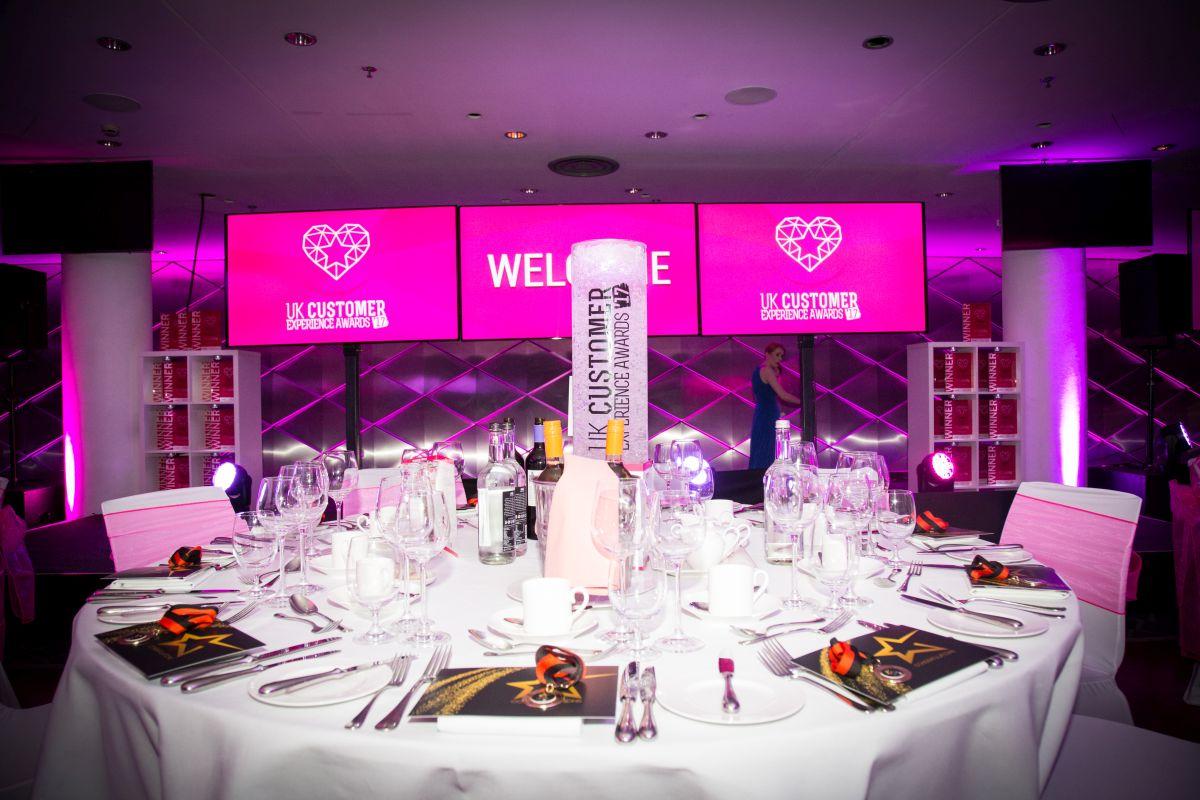 UK_Customer_Experience_Awards_2017_Awards_Ceremony_43.jpg