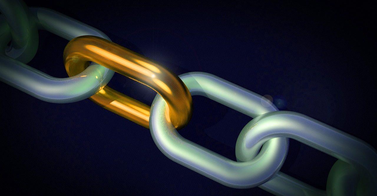 chain-2364830_1280-1280x668.jpg
