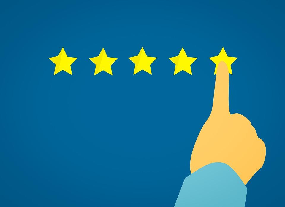 customer-experience-3024488_960_7201.jpg