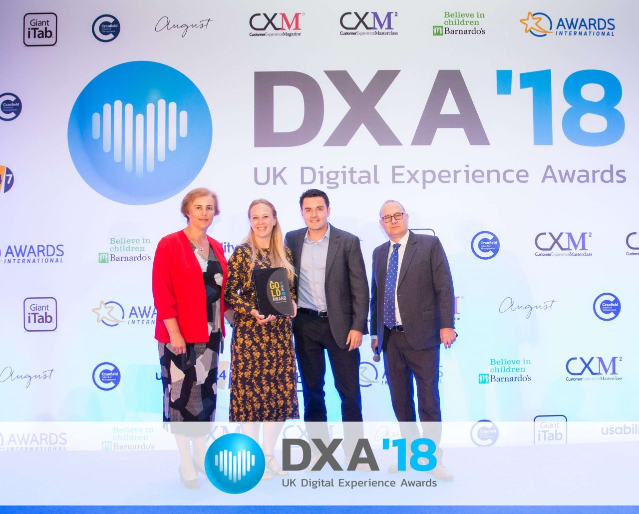 Best-Online-User-Experience-B2B-min-1280x1029.jpg
