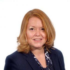 Lorraine Gannon