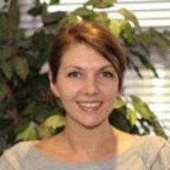 Melanie Jensen