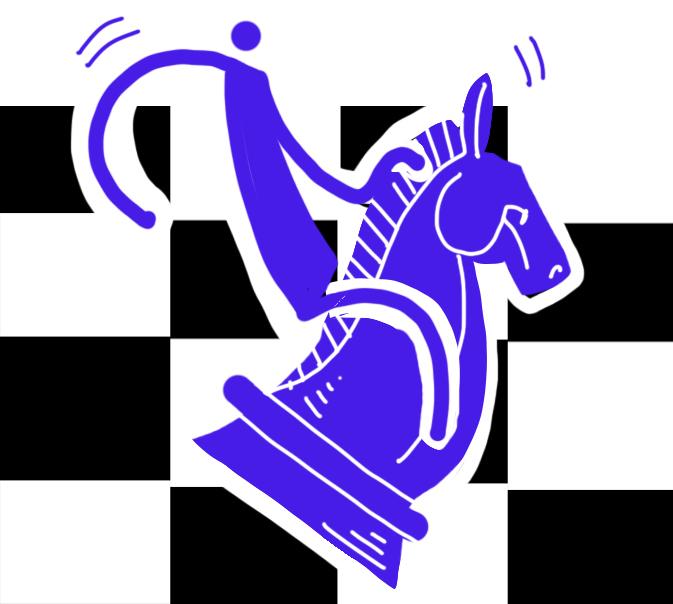 TFS-ChessPiece.jpg