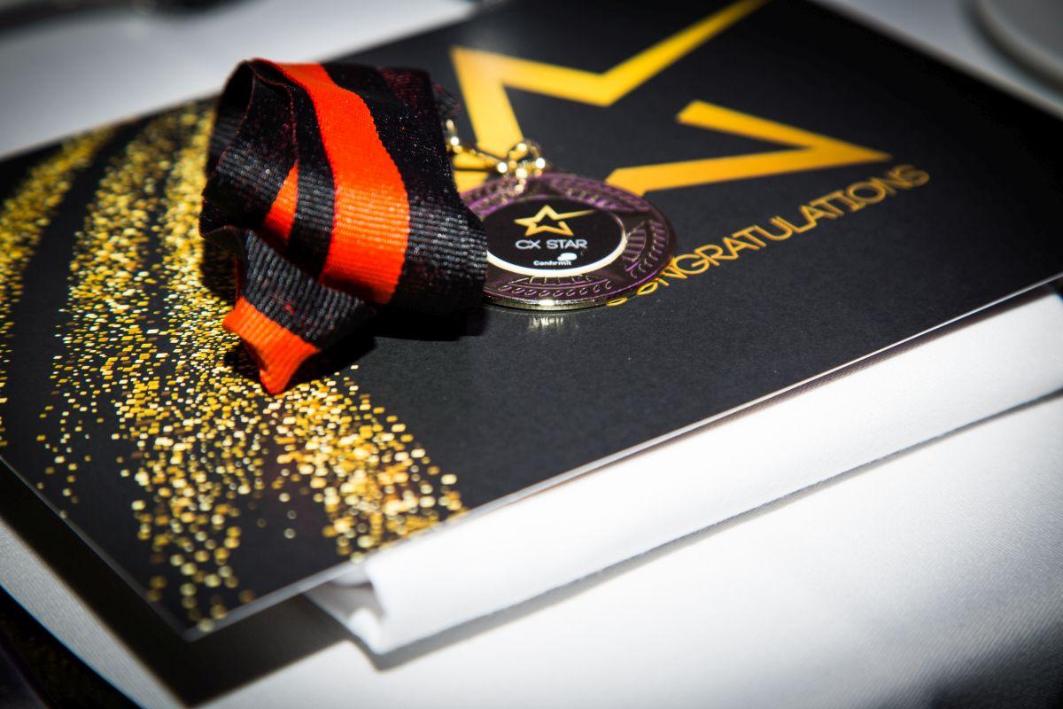 UK_Customer_Experience_Awards_2017_Awards_Ceremony_13.jpg