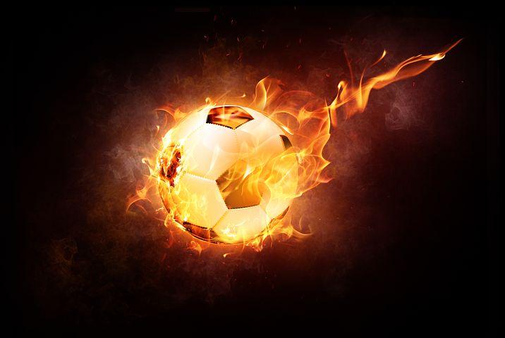 football-1406106__480.jpg
