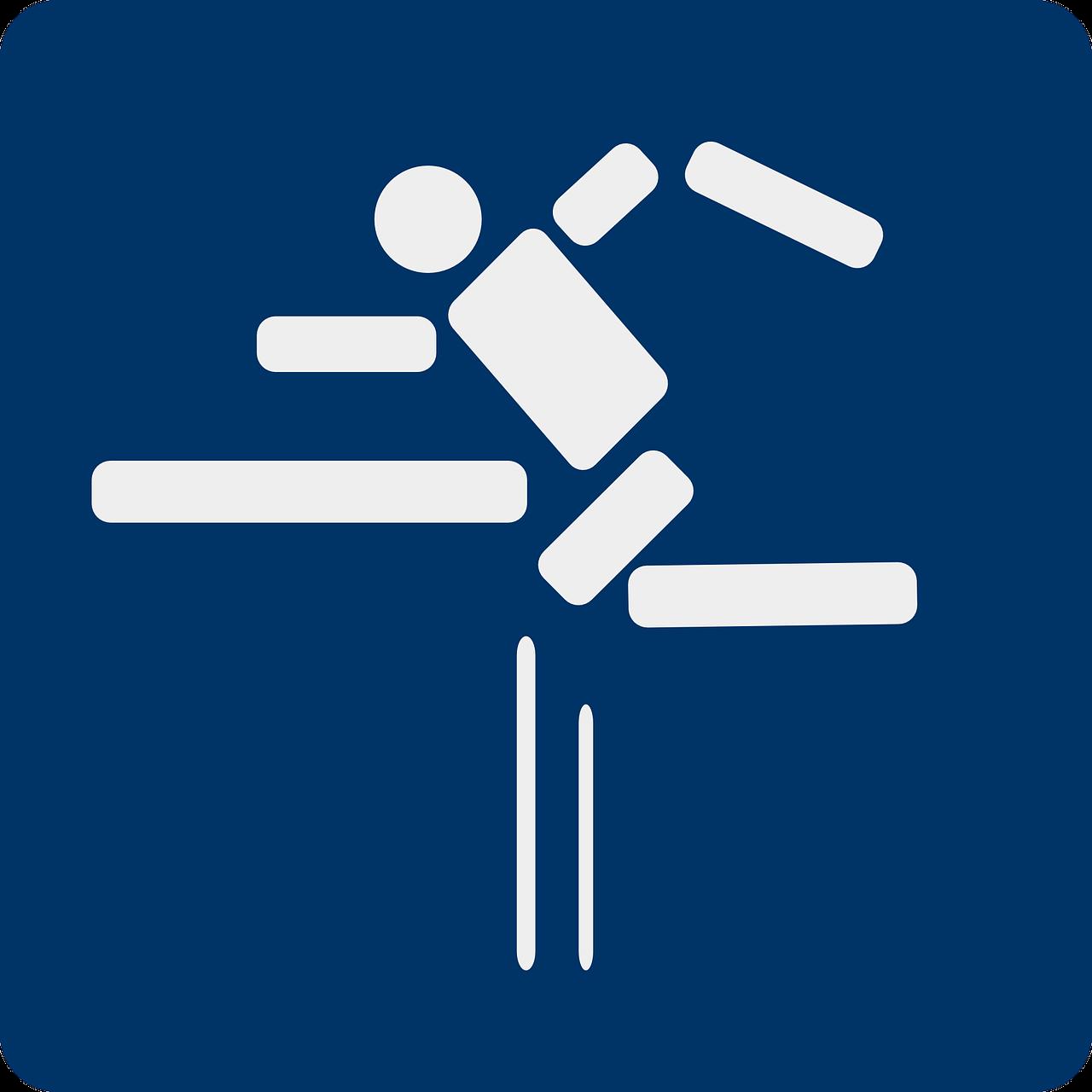 hurdles-150490_1280-1280x1280.png