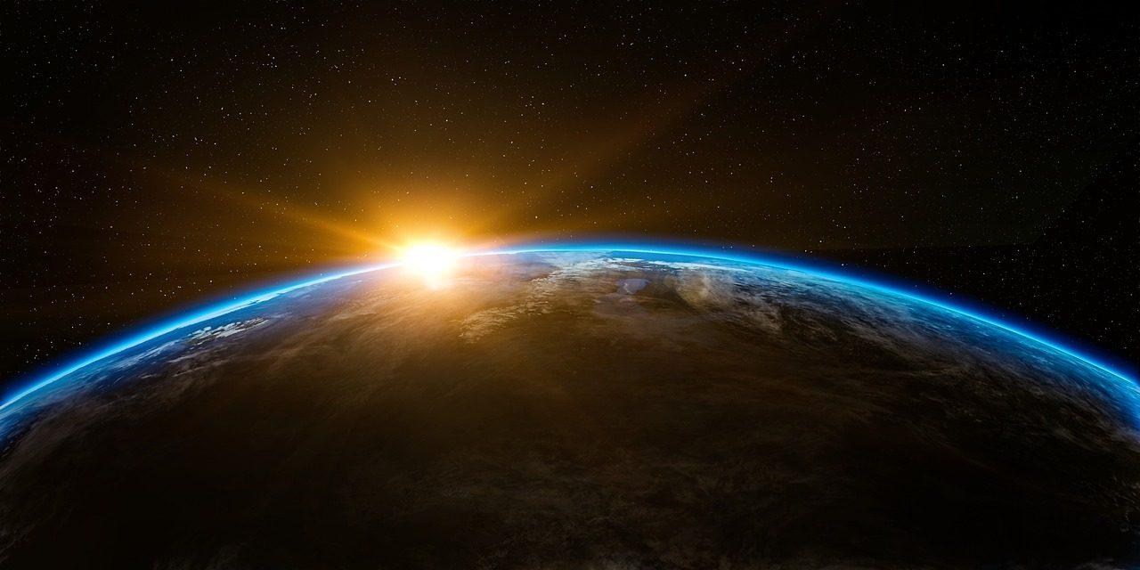 sunrise-1756274_1280-1-1280x640.jpg