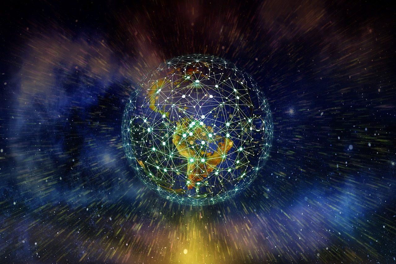 network-3537401_1280-1280x853.jpg