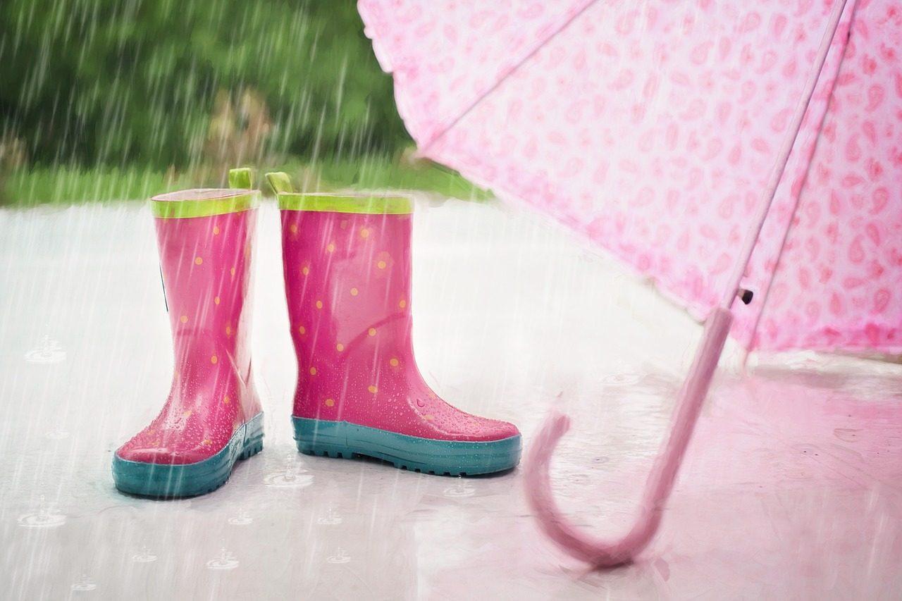 rain-791893_1280-1280x853.jpg