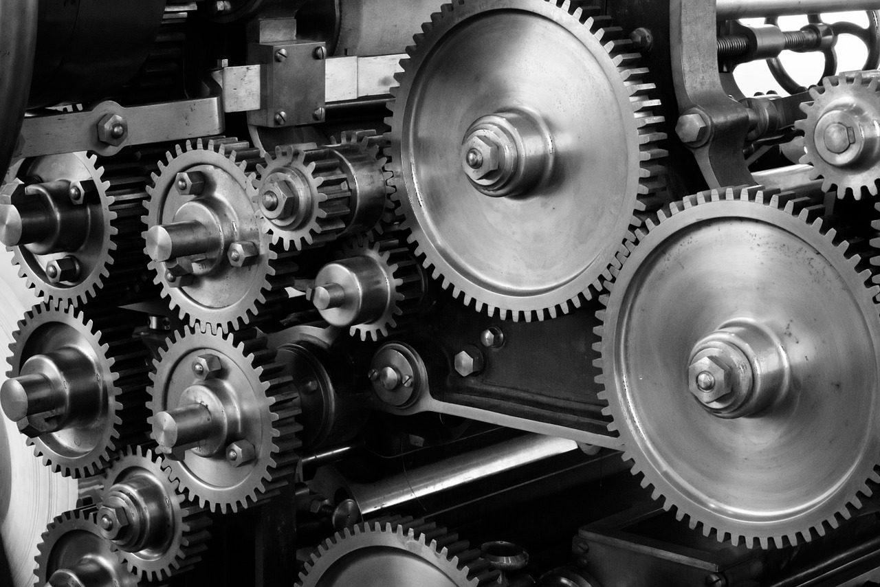 gears-1236578_1280-1280x854.jpg