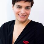 Cristina Afonso