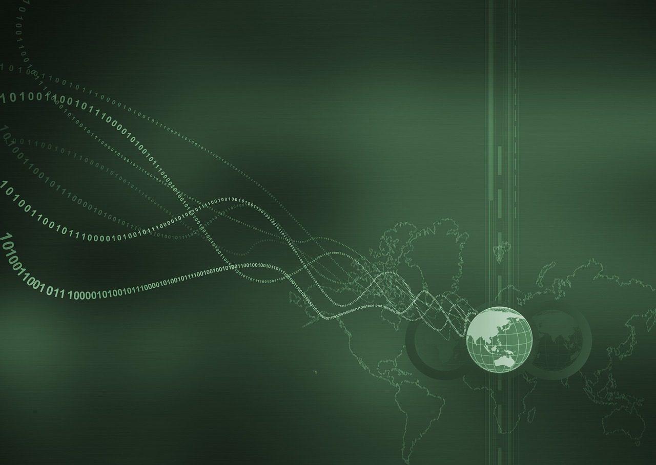 abstract-1278052_1280-1280x908.jpg