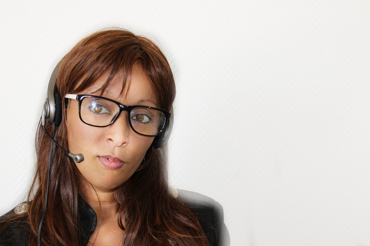 business-929800_1280-1280x853.jpg
