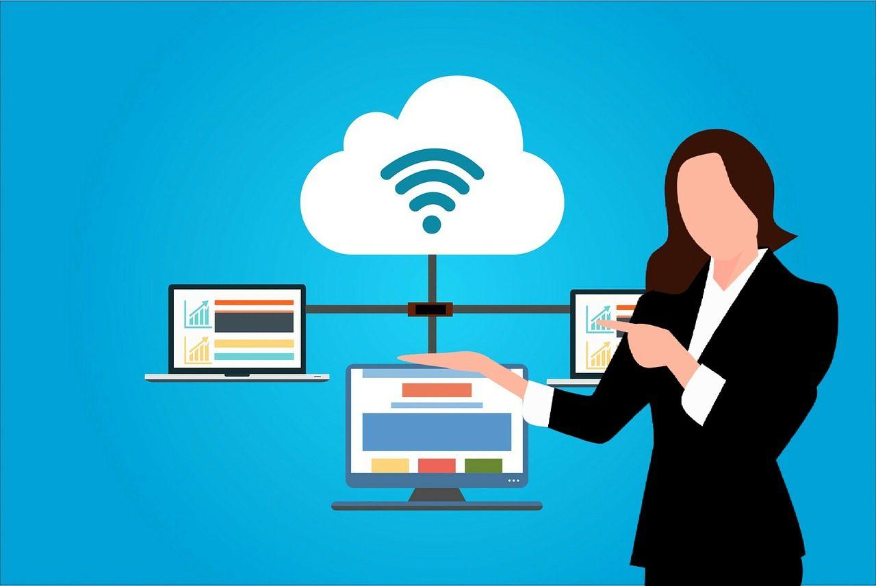 cloud-computing-3669664_1280-1280x856.jpg