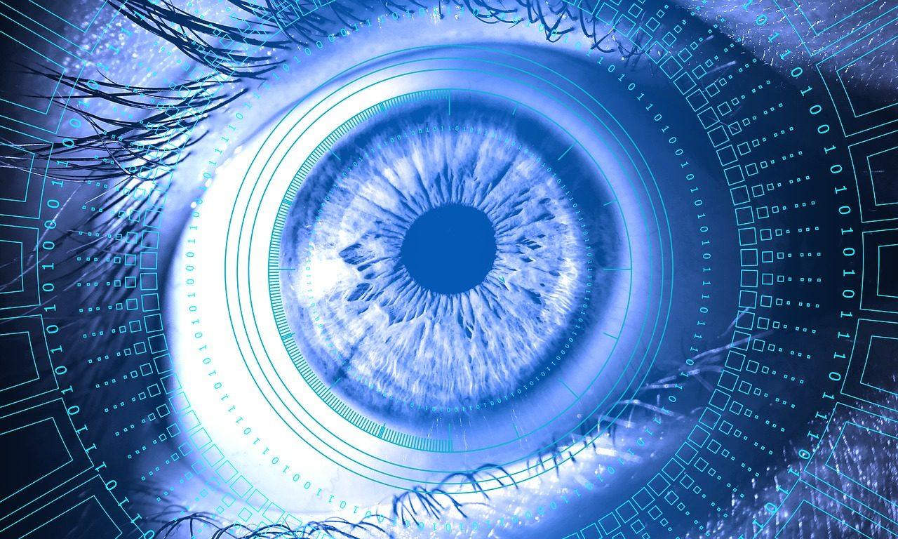 eye-3374462_1280-1280x768.jpg