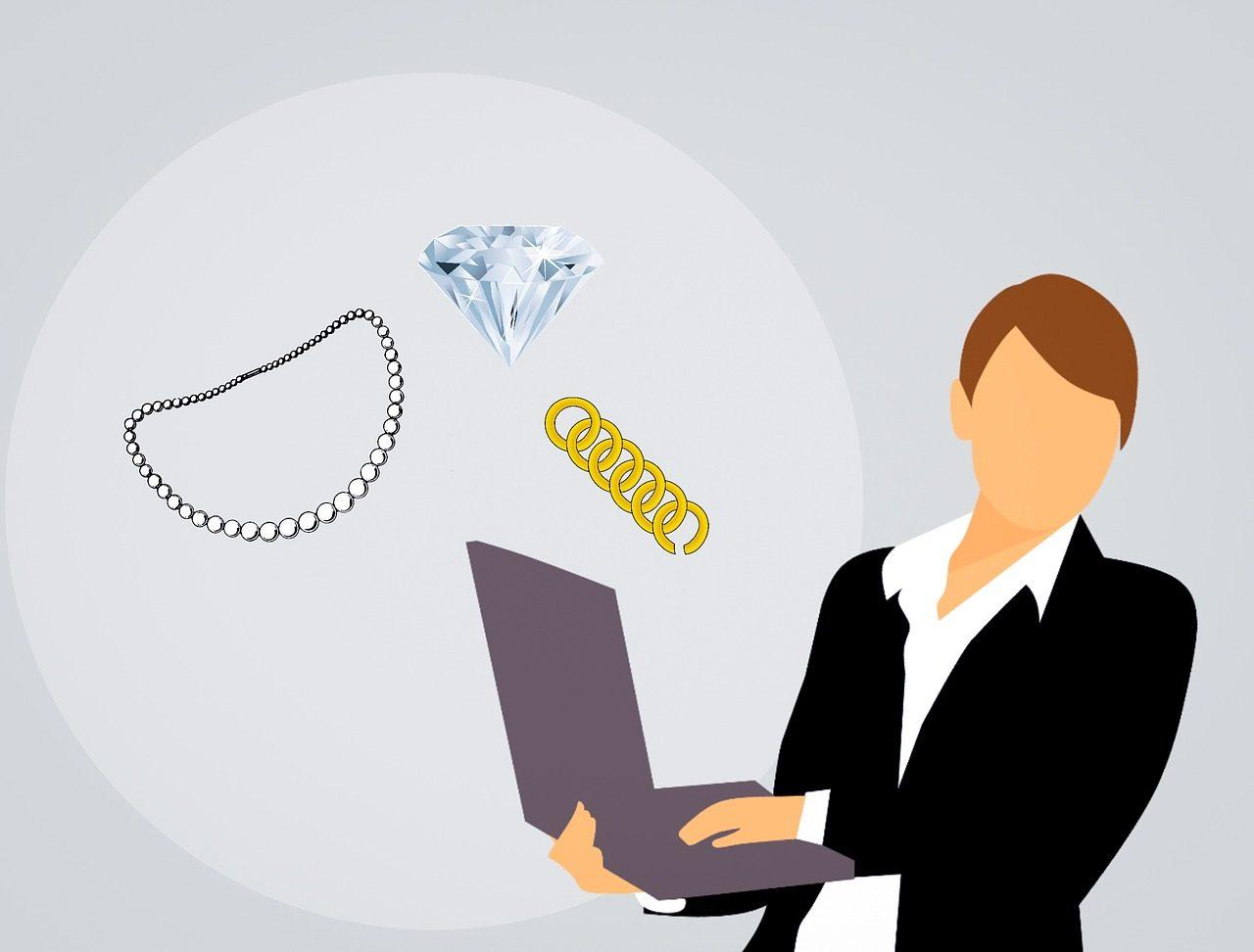 jewelry-3213722_1280-1280x972.jpg