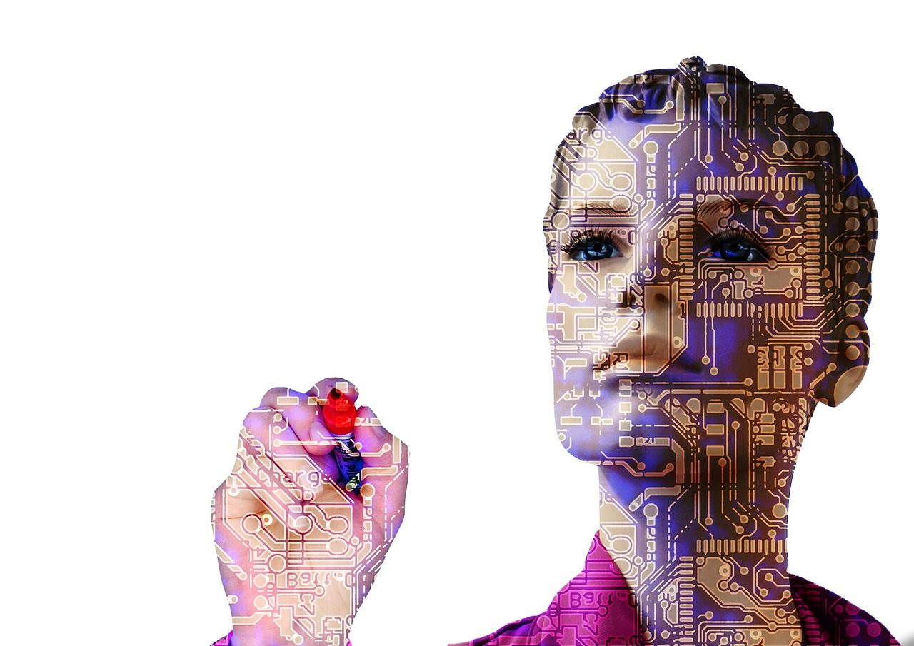 robot-507811_1280-1280x905.jpg