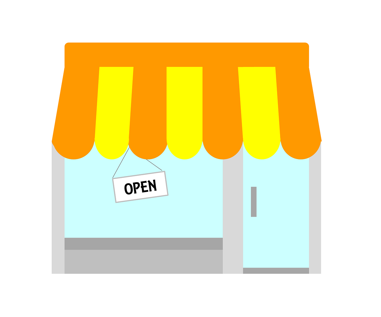 small-business-1922897_1280-1280x1066.png