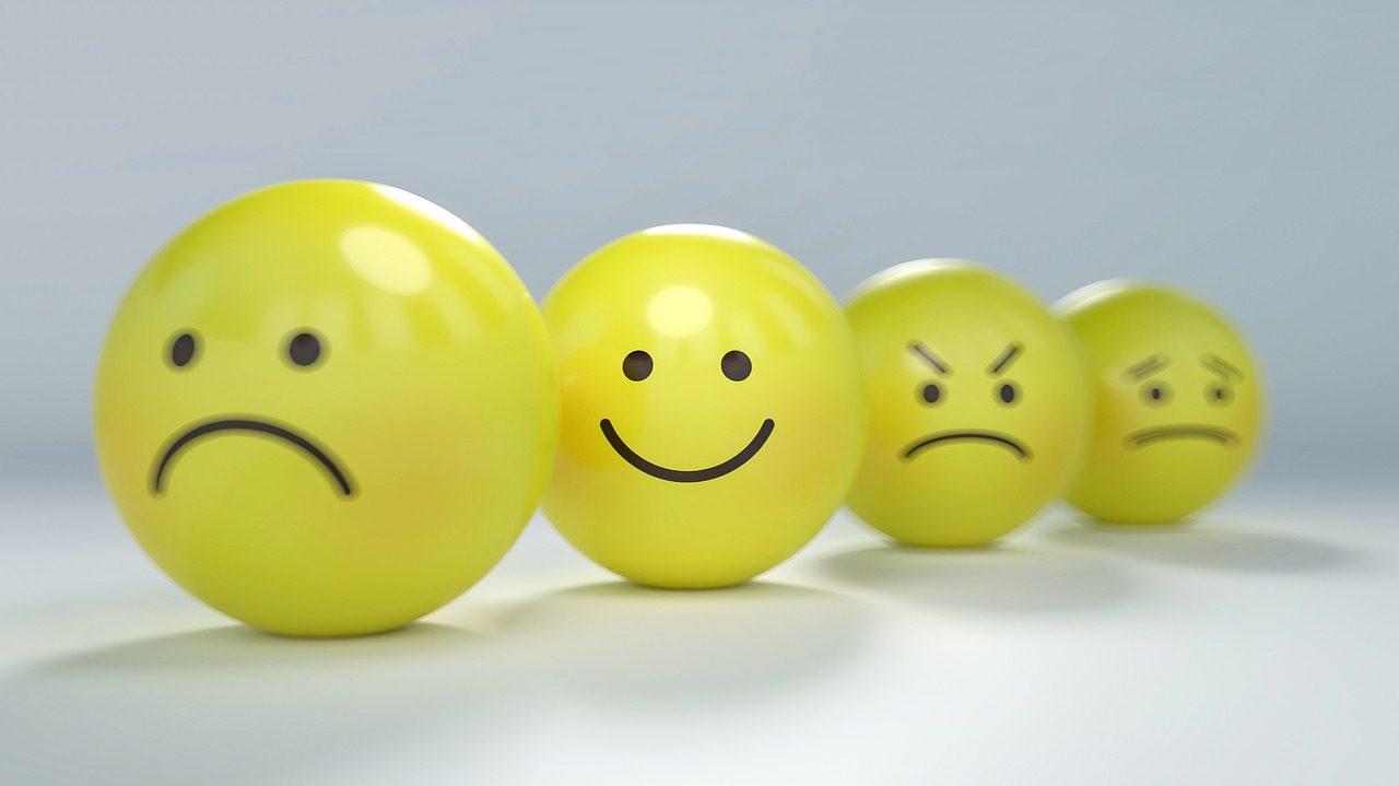smiley-2979107_1280-1280x719.jpg