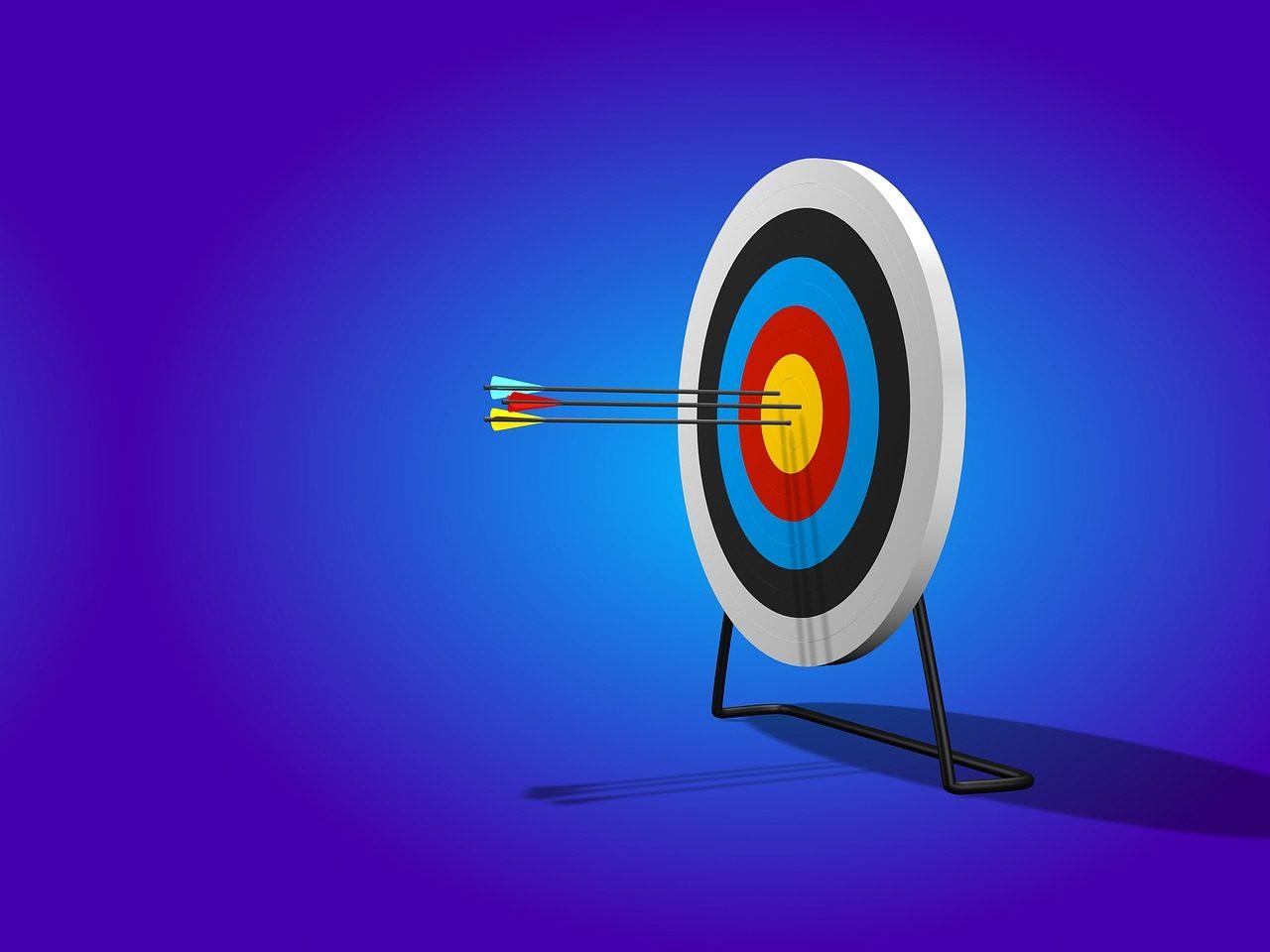 arrow-2889040_1280-1280x960.jpg