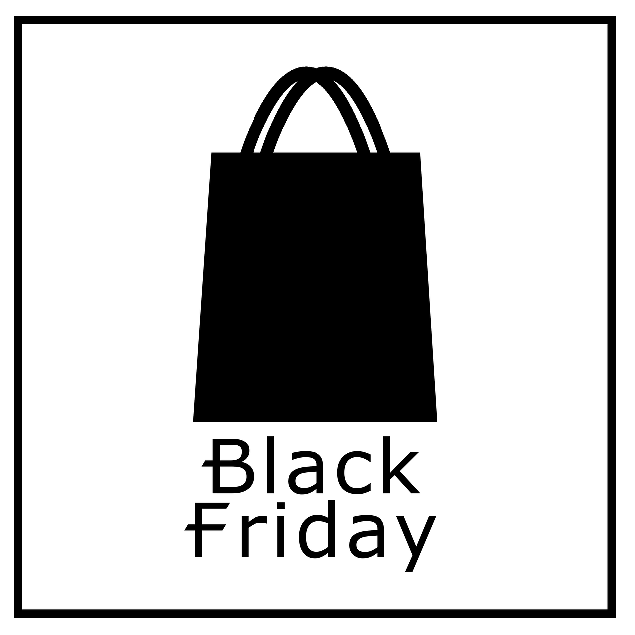 black-friday-2901754_1280-1280x1280.png