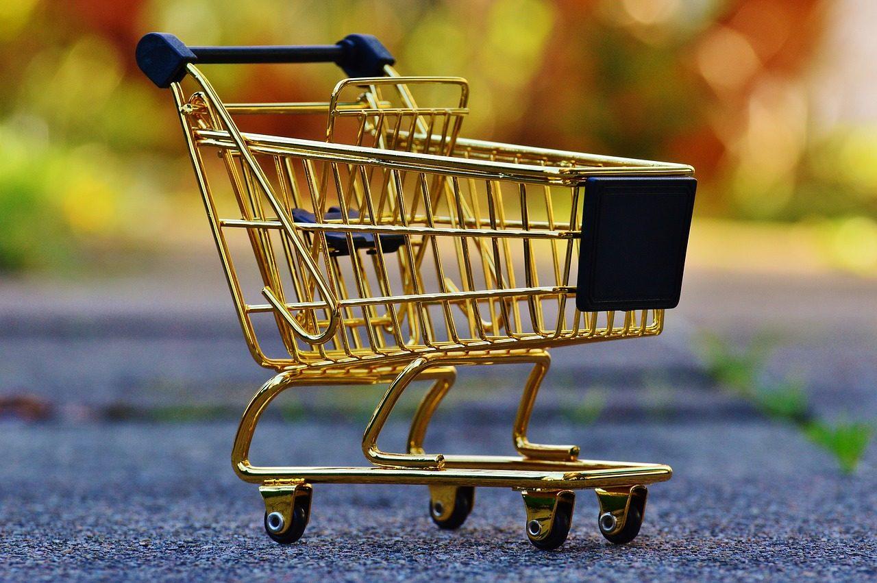 shopping-cart-1080840_1280-1280x851.jpg