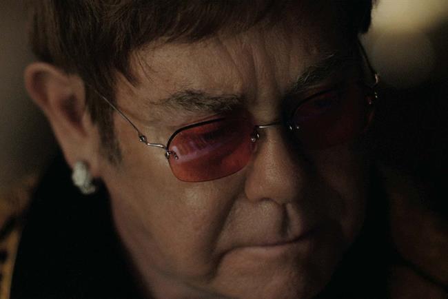 Elton-20181114050058204-20181204105041500.jpg