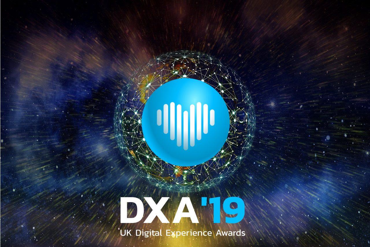 UKDXA-1280x853.jpg