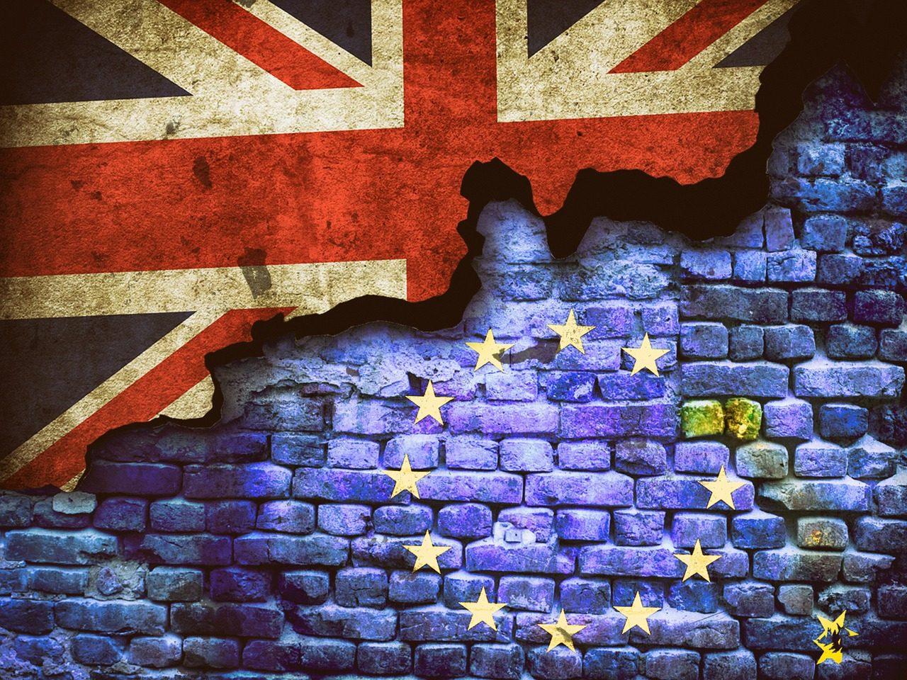 brexit-1491370_1280-1280x960.jpg