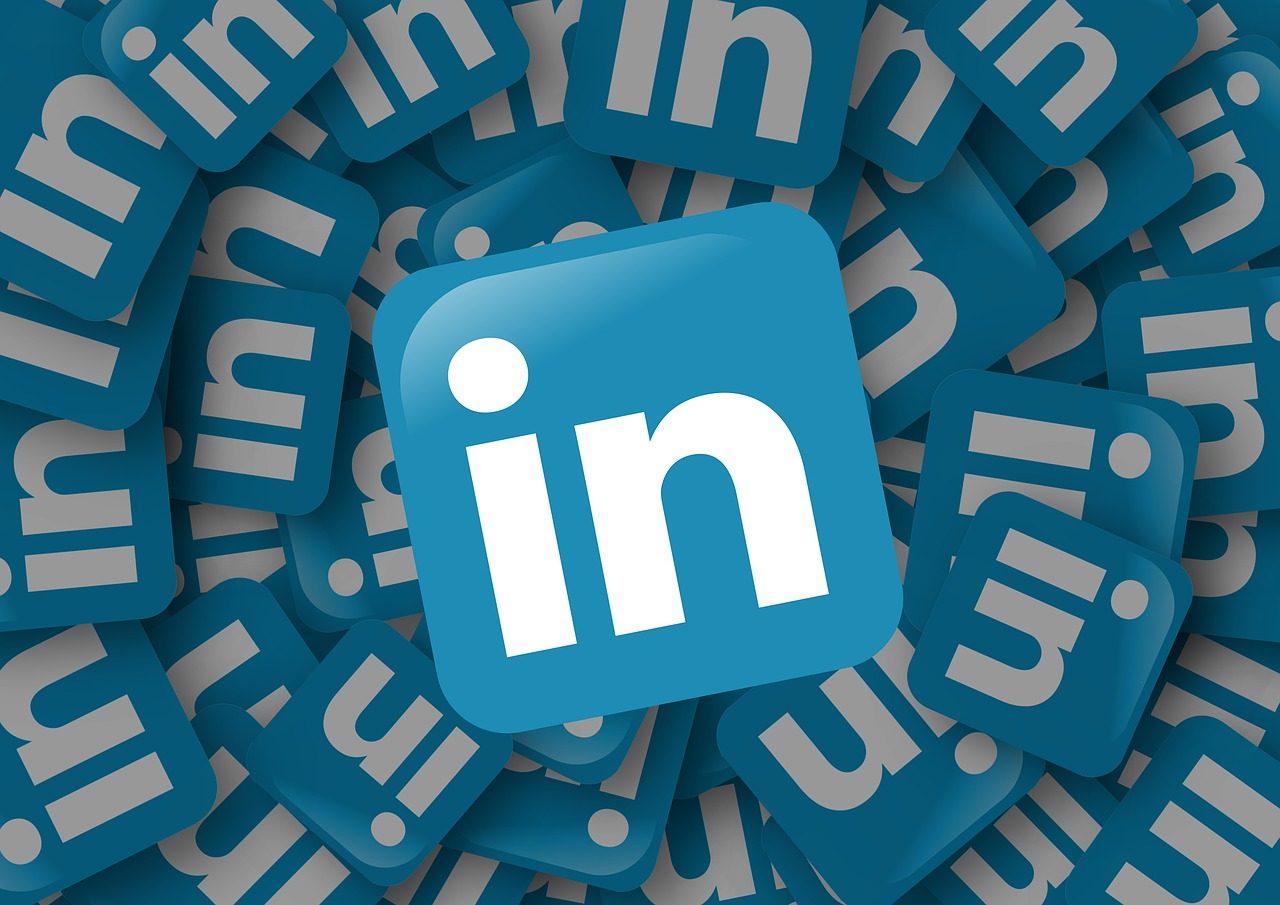 linkedin-911794_1280-1280x905.jpg