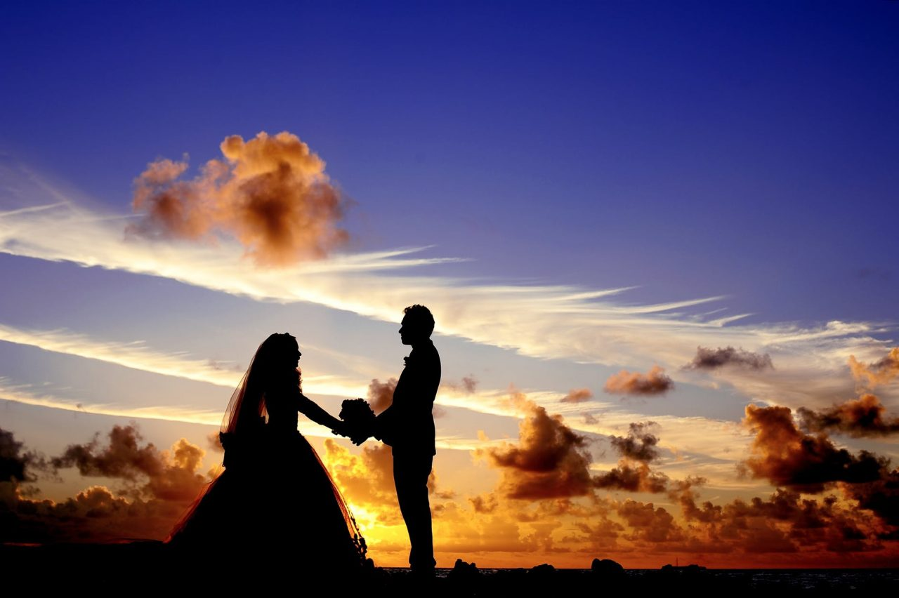 maldives-sunset-wedding-bride-37521-1280x852.jpg