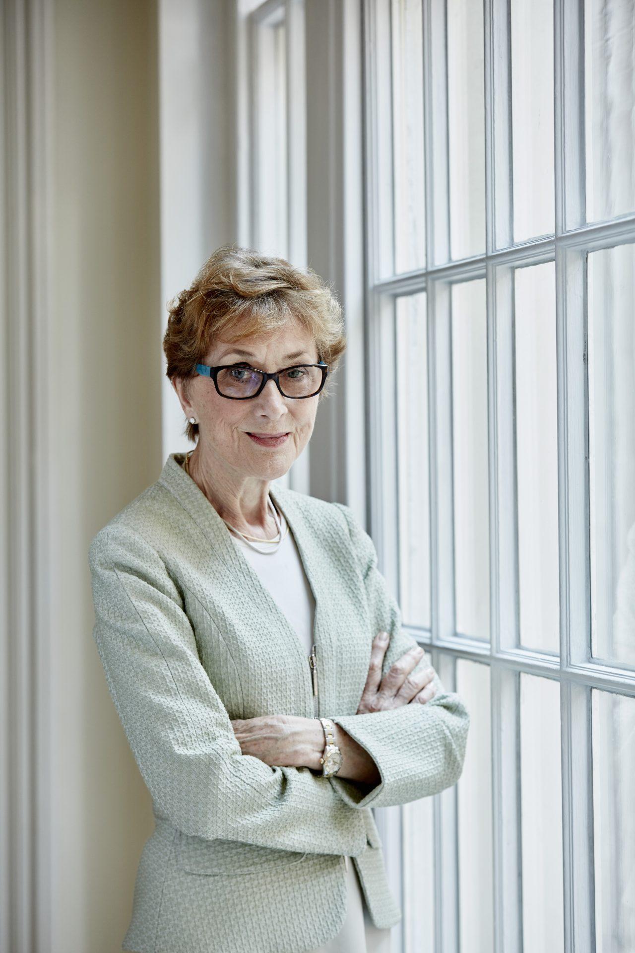 Professor-Dame-Carol-Black-2018-lr-3-1280x1920.jpg