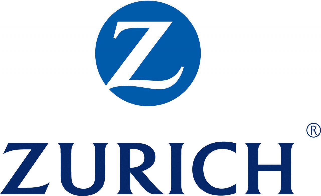 Zurich-Logo-1280x781.jpg