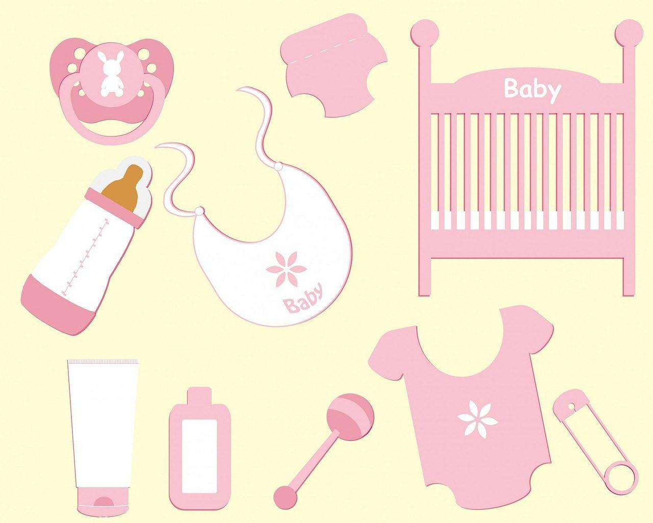 baby-220297_1280-1280x1025.jpg