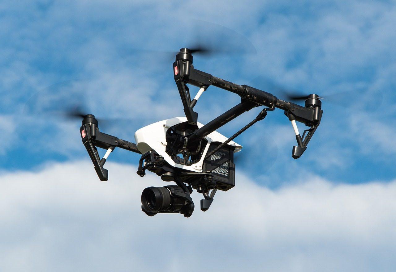 drone-1080844_1280-1280x881.jpg