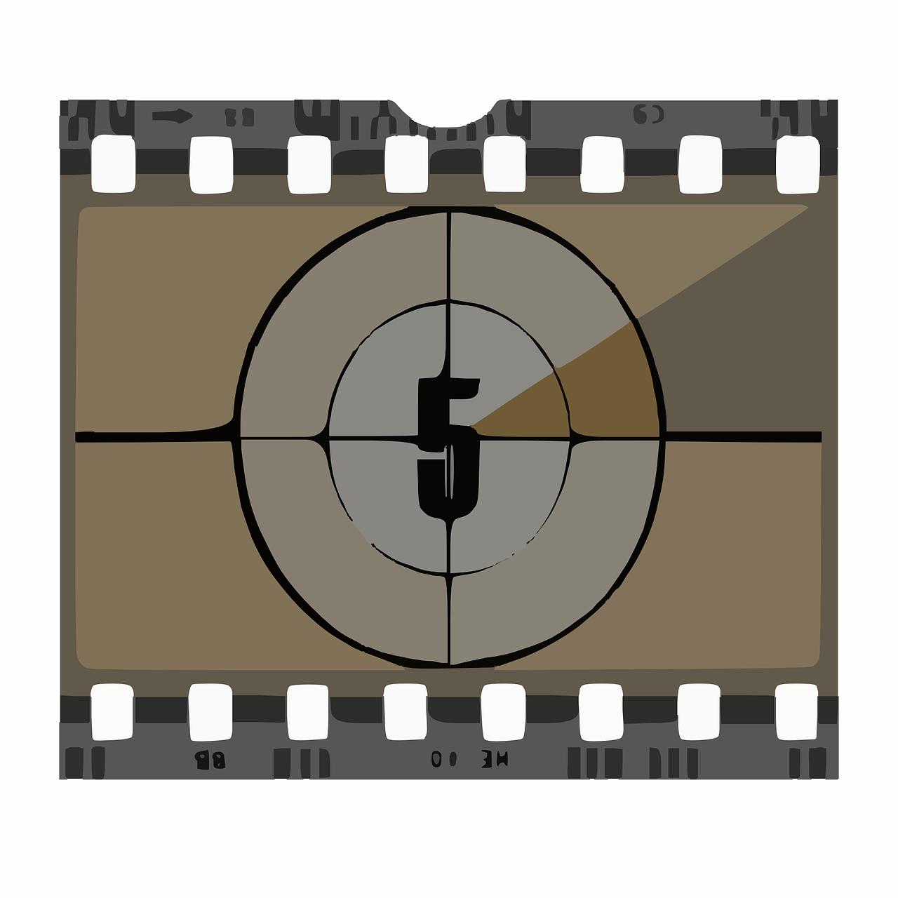 movie-297278_1280-1280x1280.png