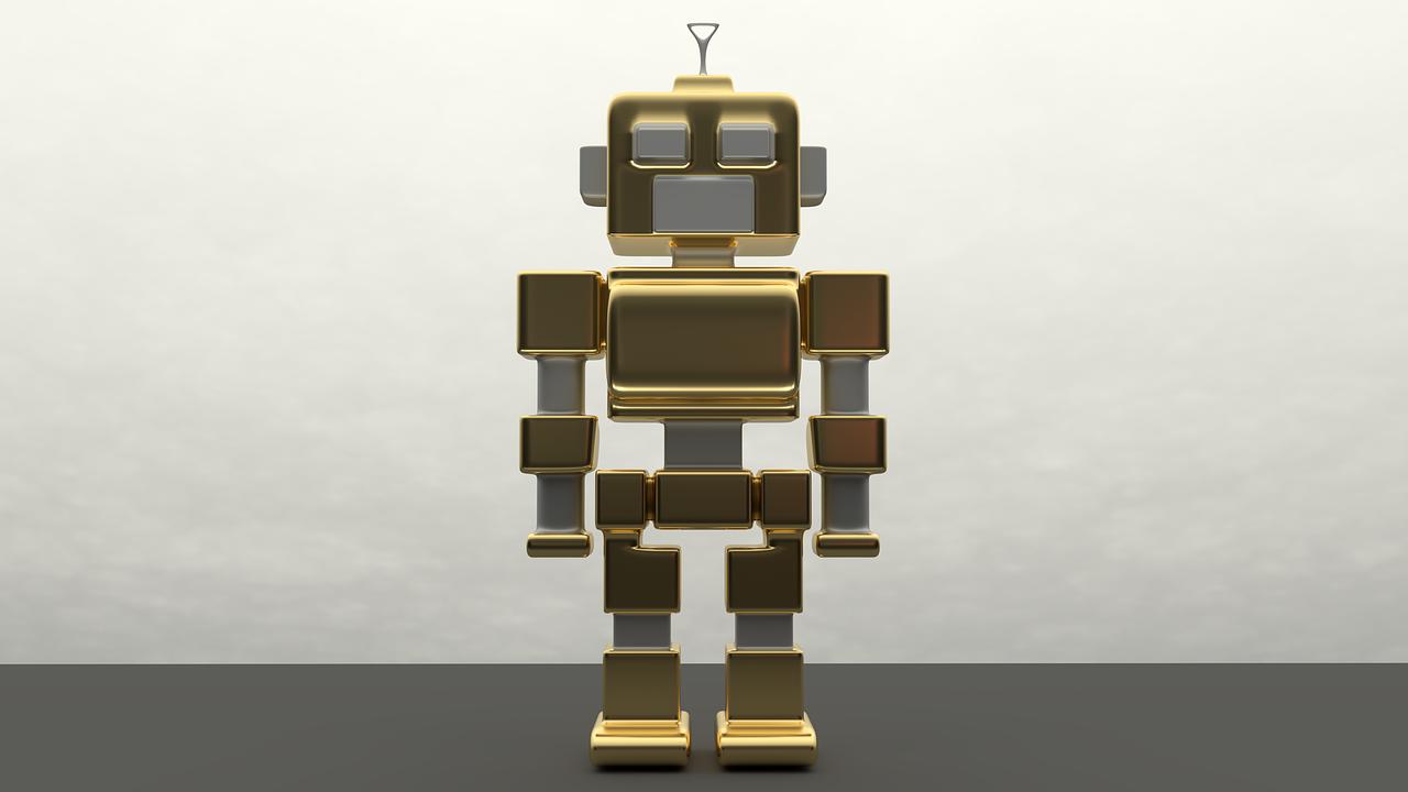 robot-1797548_1280-1280x720.png