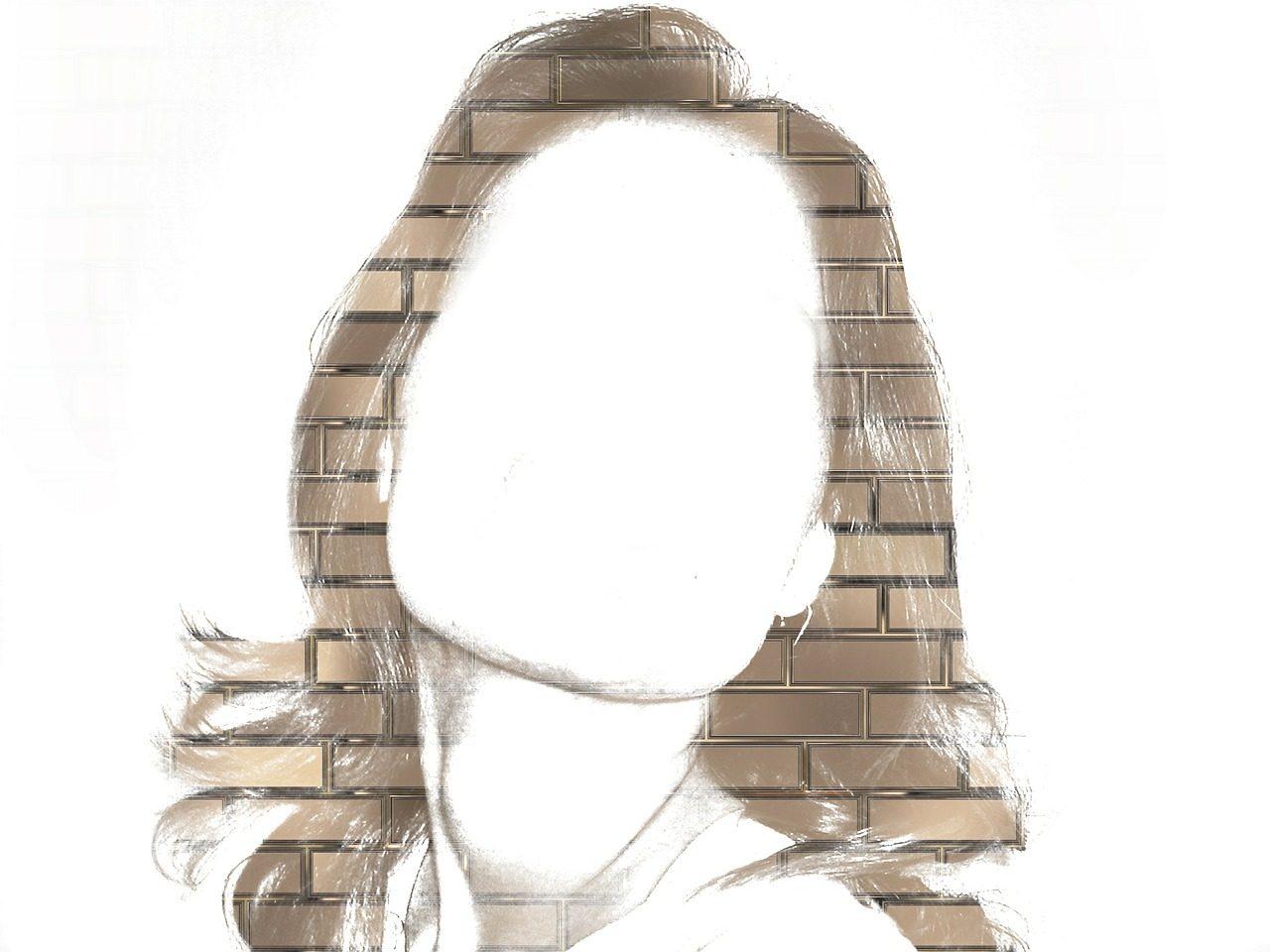 woman-533626_1280-1280x960.jpg