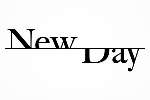 NewDay-offers-compensation-to-store-card-holders.jpg