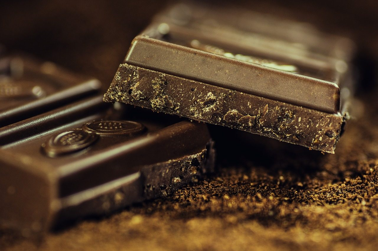 chocolate-183543_1280-1280x853.jpg
