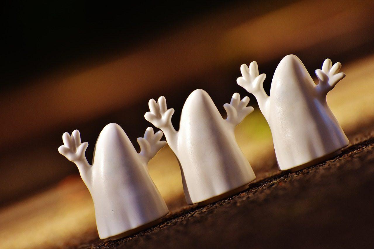 halloween-1746329_1280-1280x853.jpg