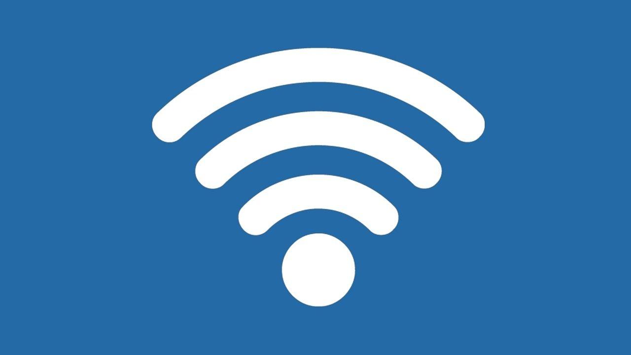 wifi-1371030_1280-1280x720.jpg