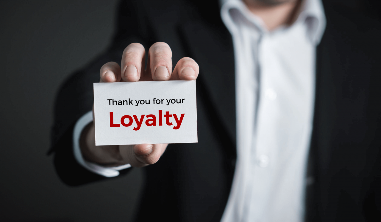 Loyalty-1280x748.png
