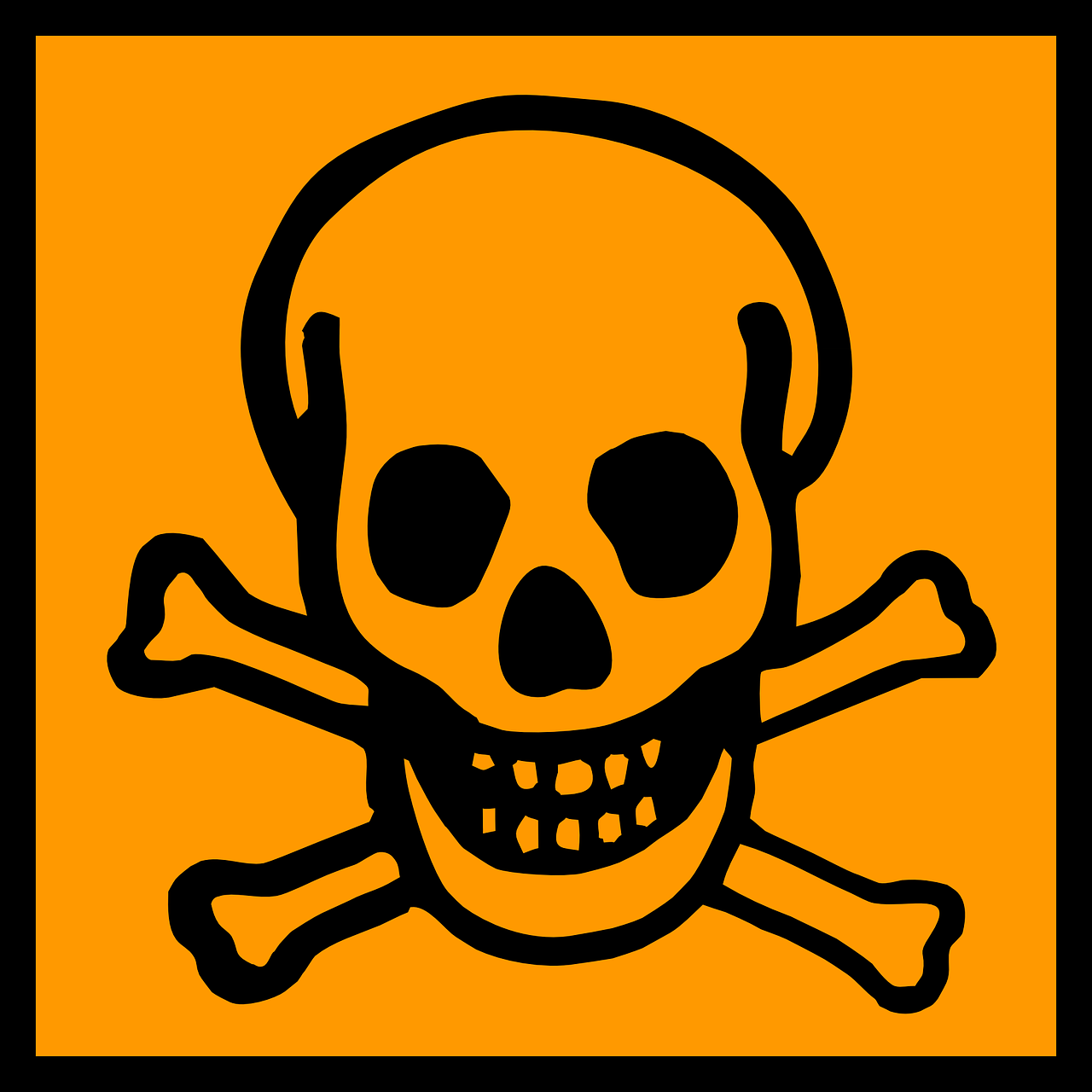 deadly-98846_1280-1280x1280.png