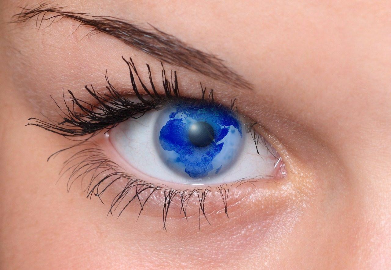 eye-111854_1280-1280x886.jpg