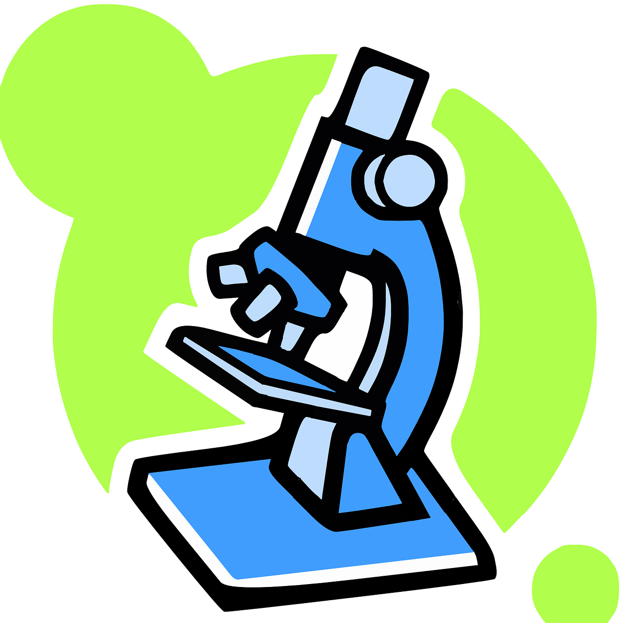 microscope-311859_1280.png