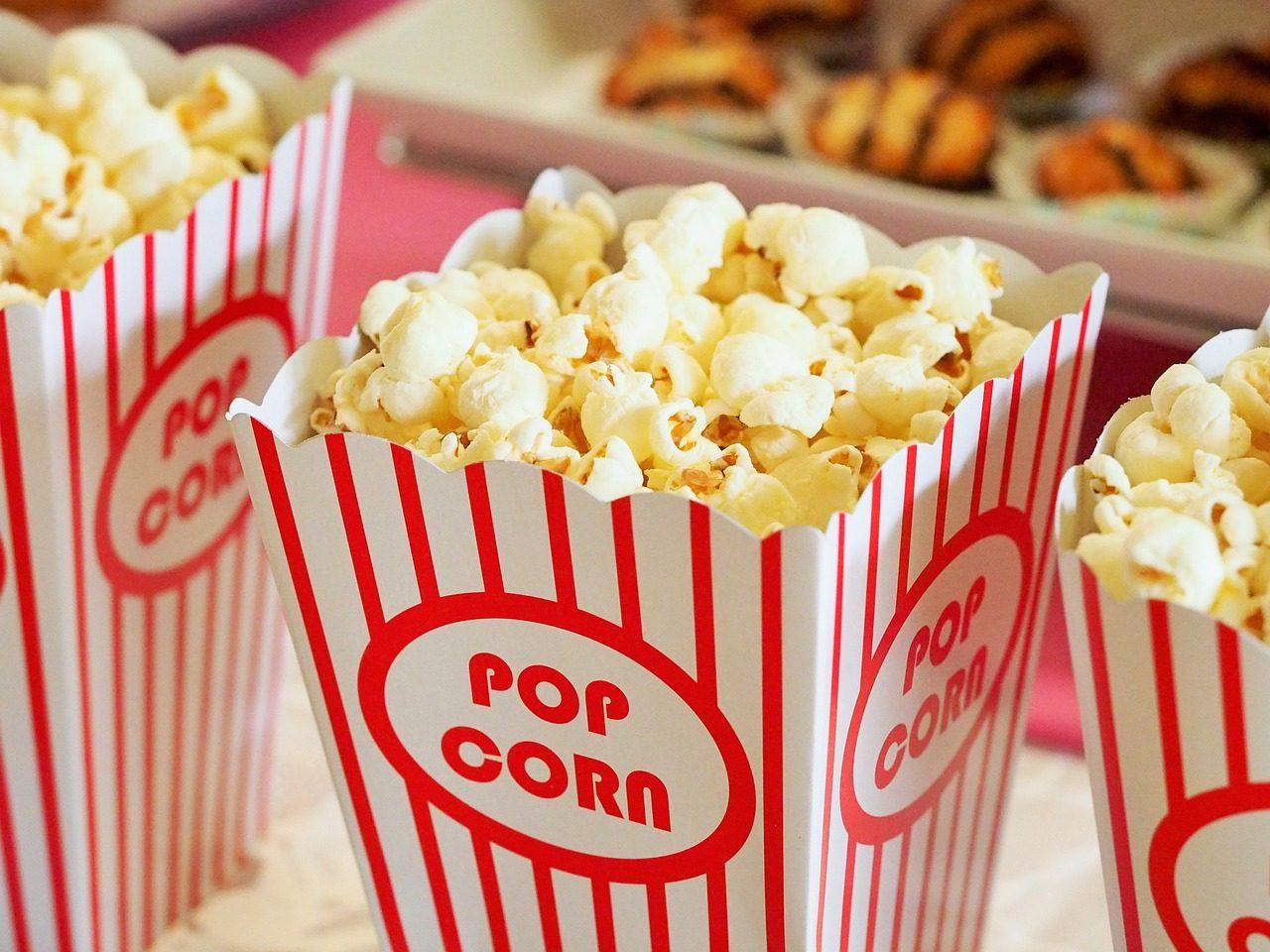 popcorn-1085072_1280-1280x960.jpg