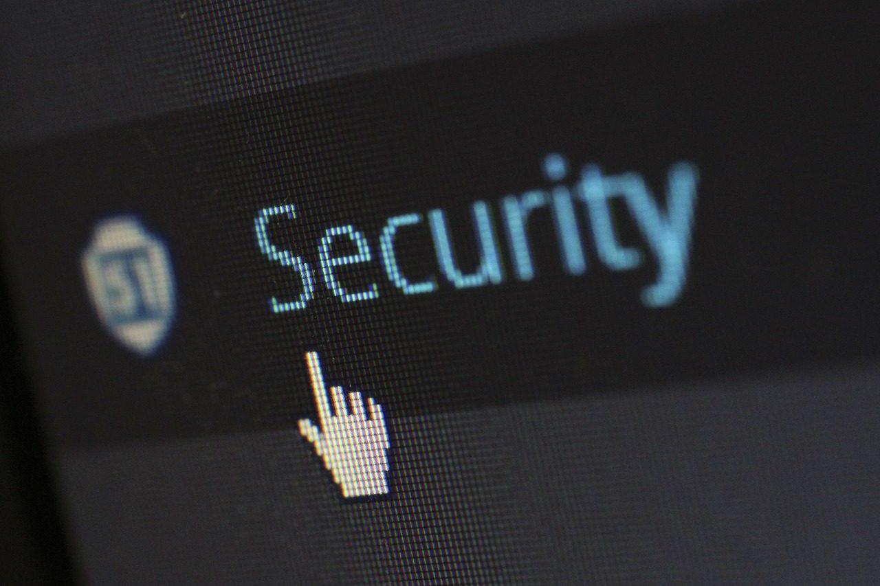 security-265130_1280-1280x853.jpg
