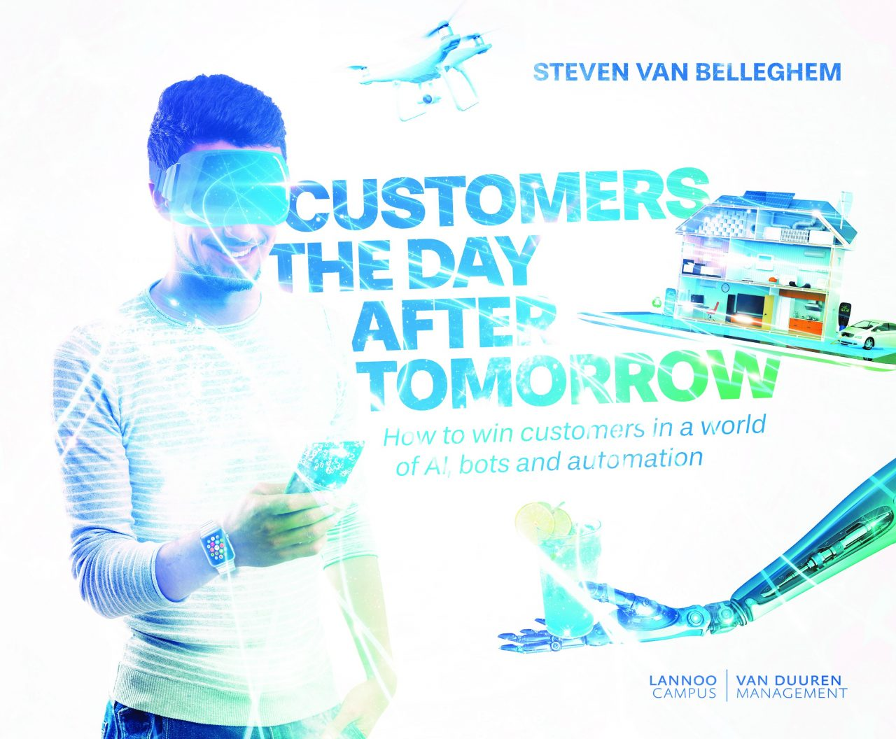 Customers-The-Day-After-Tomorrow-COVER-1280x1056.jpg